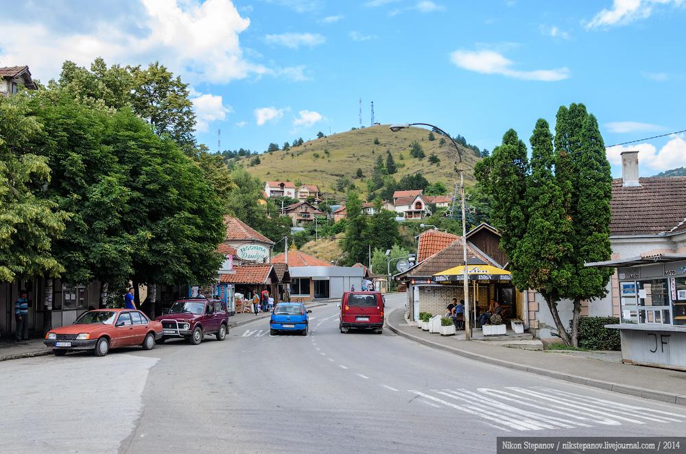 Serb3-015.jpg
