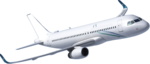 plane_PNG5253.png