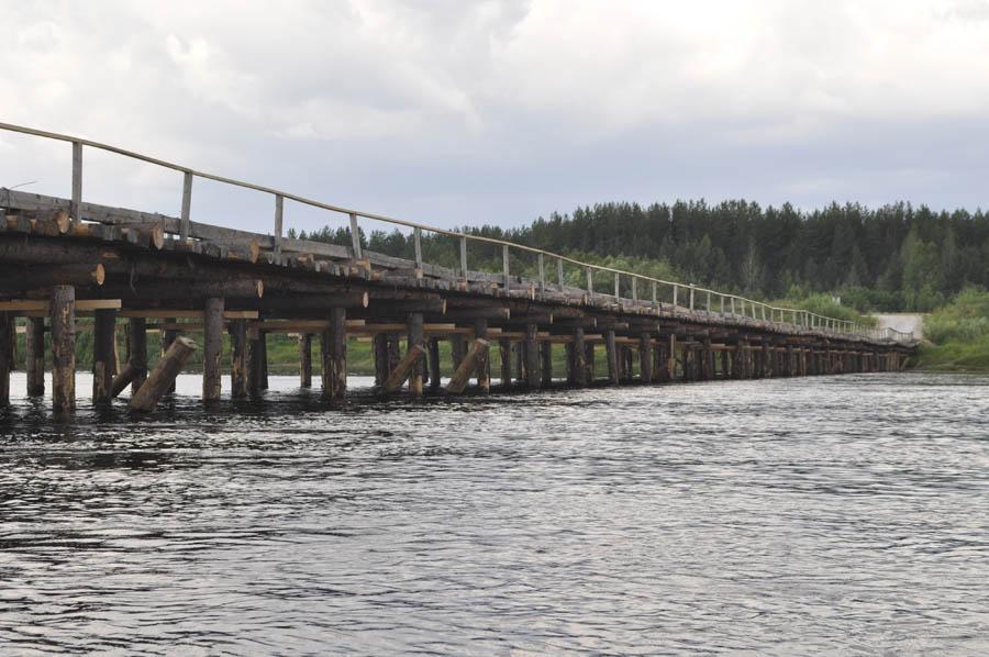 Пасьва. Мост 2.jpg