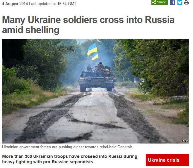 FireShot Screen Capture #172 - 'BBC News - Many Ukraine soldiers cross into Russia amid shelling' - www_bbc_com_news_world-europe-28637569.jpg