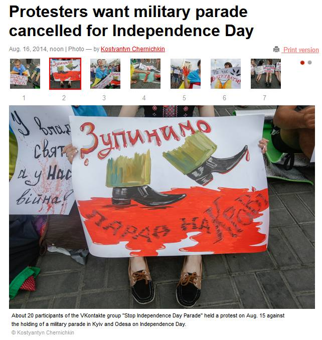 Protesters_want_military_parade_cancelled_for_Independence_Day_-_2014-08-16_19.44.57.jpg
