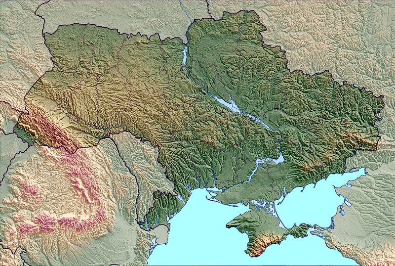map-ukraine-relief.jpg