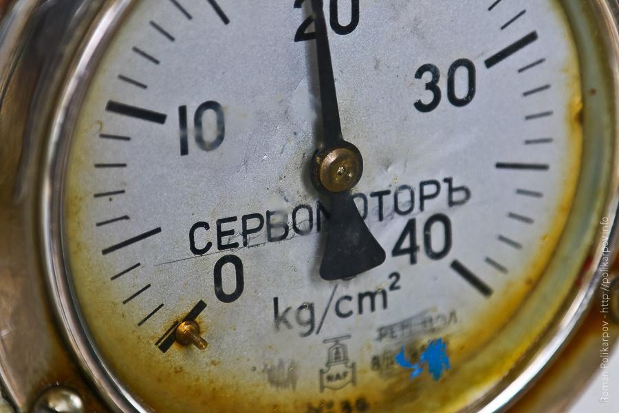 0 cd473 6777745 orig Янискоски ГЭС на реке Паз