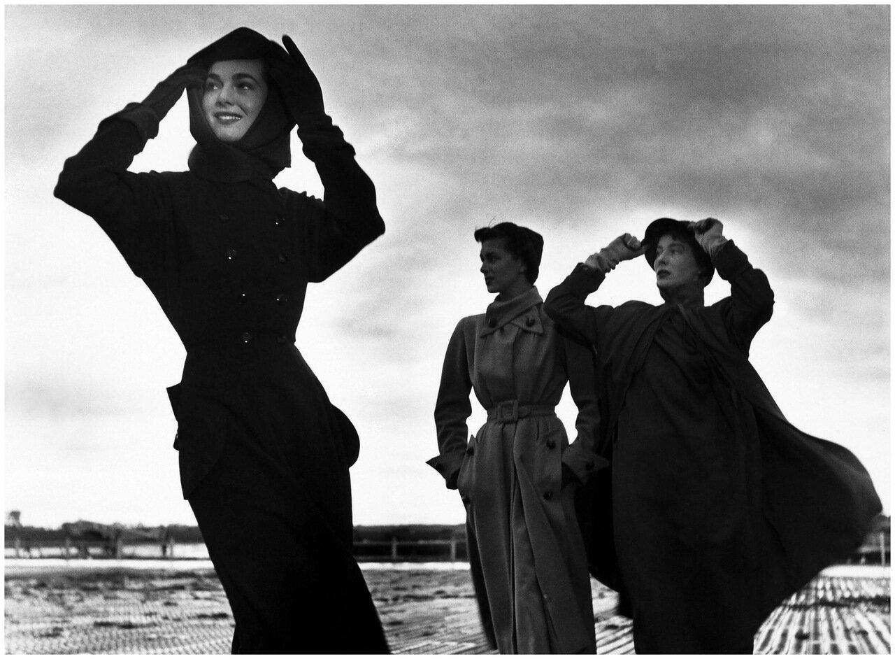 1959.  Беттина Грациани