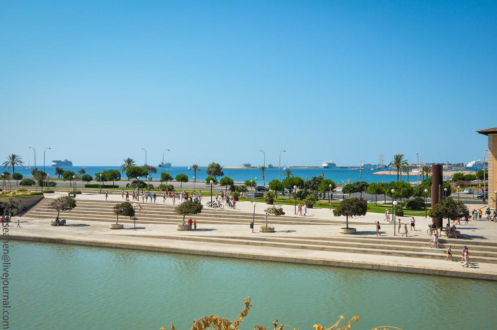 Mallorca-(50).jpg