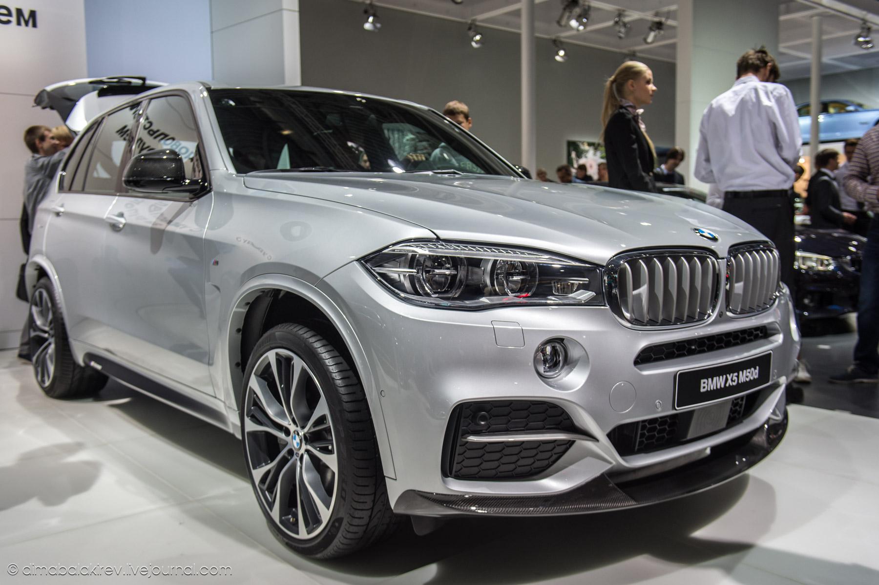 на что смотреть при покупке BMW e46