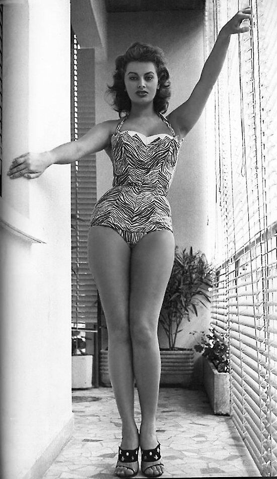 Sophia Loren1.jpg
