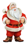 HighFour_Busy_Santa_Element45.png
