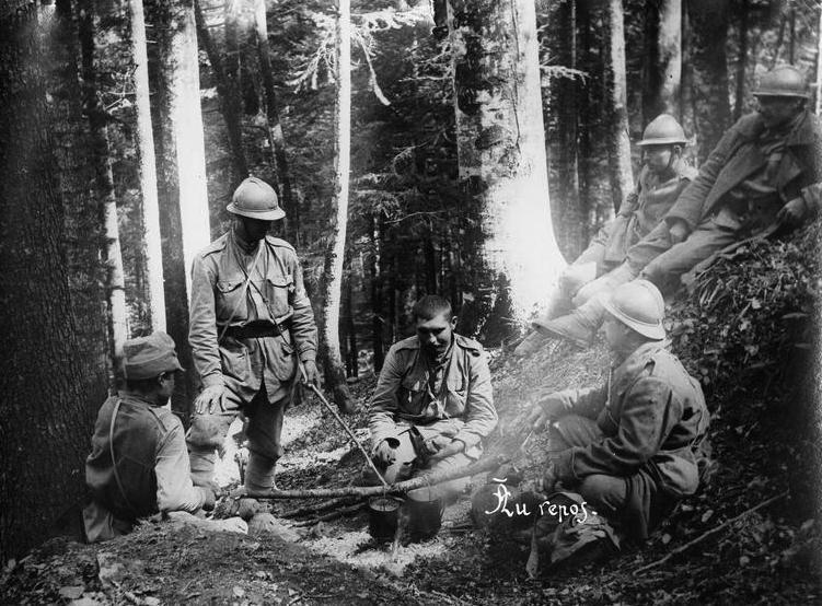 romanian-soldiers-first-world-war-romania.jpg