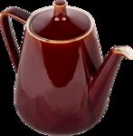 чайники (148).png