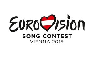 Юбилейное «Евровидение 2015» пройдет в Вене, Австрия