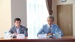 Заработал портал для мигрантов из Молдовы