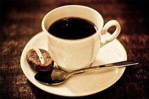 Любители кофе больше предрасположены к диабету