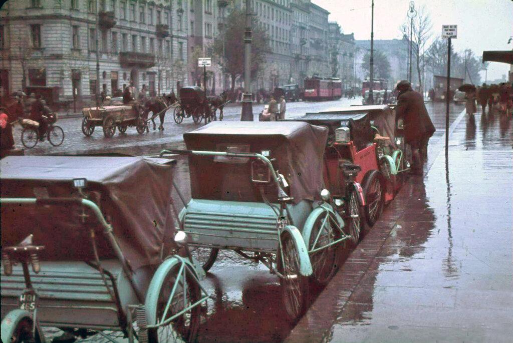 1939 october Warsaw1b.jpg