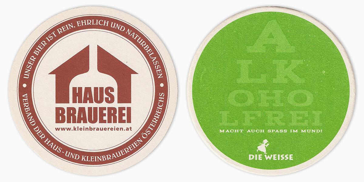 Haus Brauerei #111