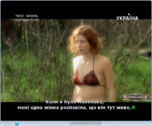 http://img-fotki.yandex.ru/get/6845/136110569.3/0_13eea9_dd04c36f_orig.jpg