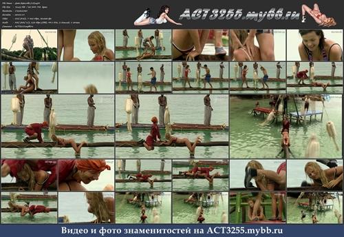 http://img-fotki.yandex.ru/get/6845/136110569.36/0_14f065_49483d69_orig.jpg
