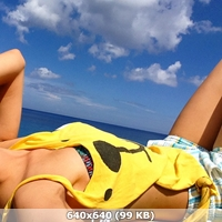 http://img-fotki.yandex.ru/get/6845/14186792.83/0_e52ee_6e9d223c_orig.jpg