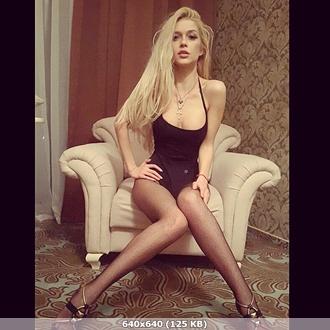 http://img-fotki.yandex.ru/get/6845/14186792.a4/0_e68e8_dedbfcb7_orig.jpg