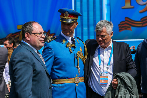 2015 Moscow Victory Day Parade: - Page 16 0_22b881_5c597822_L