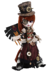 Steampunk011014_4_Mika.png