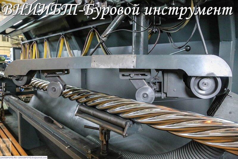 ВНИИБТ-Буровой инструмент.jpg