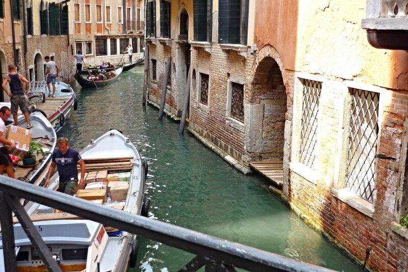 Италия  2011г.  27.08-10.09 1007.jpg