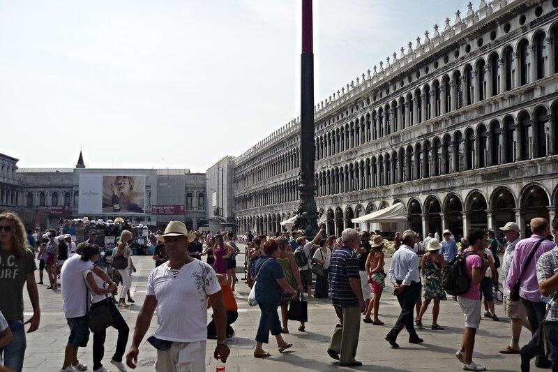 Италия  2011г.  27.08-10.09 829.jpg