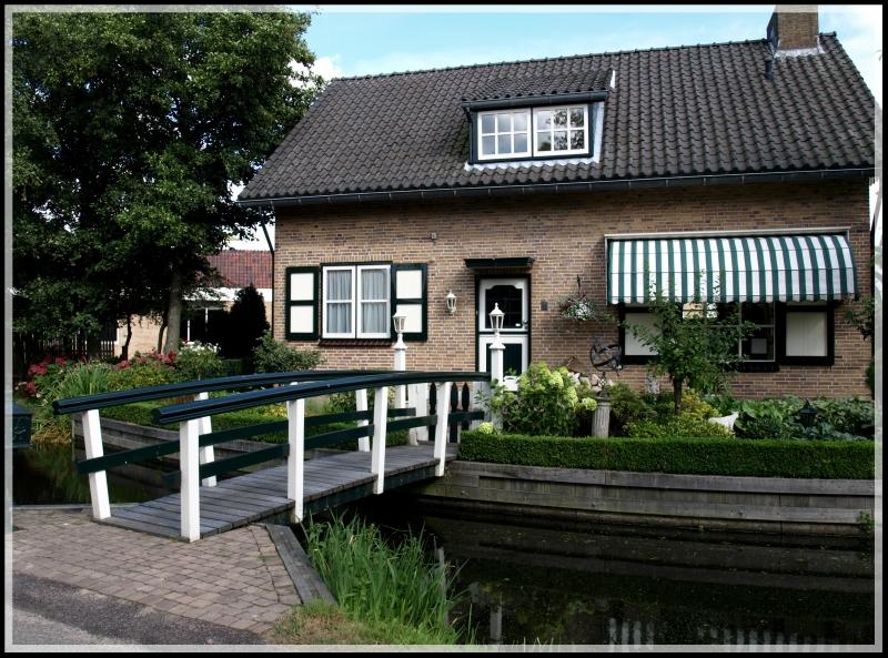 holland1 226.jpg
