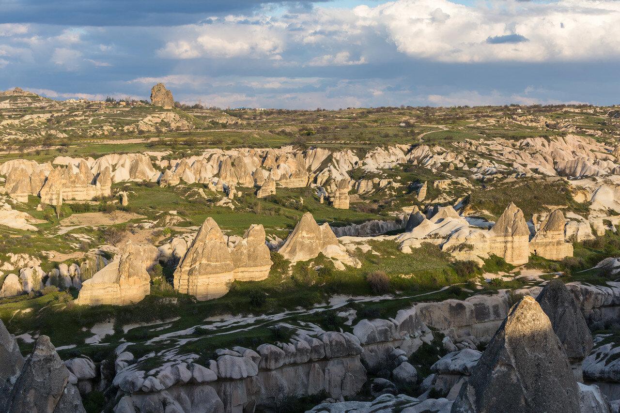 cappadocia-9128.jpg