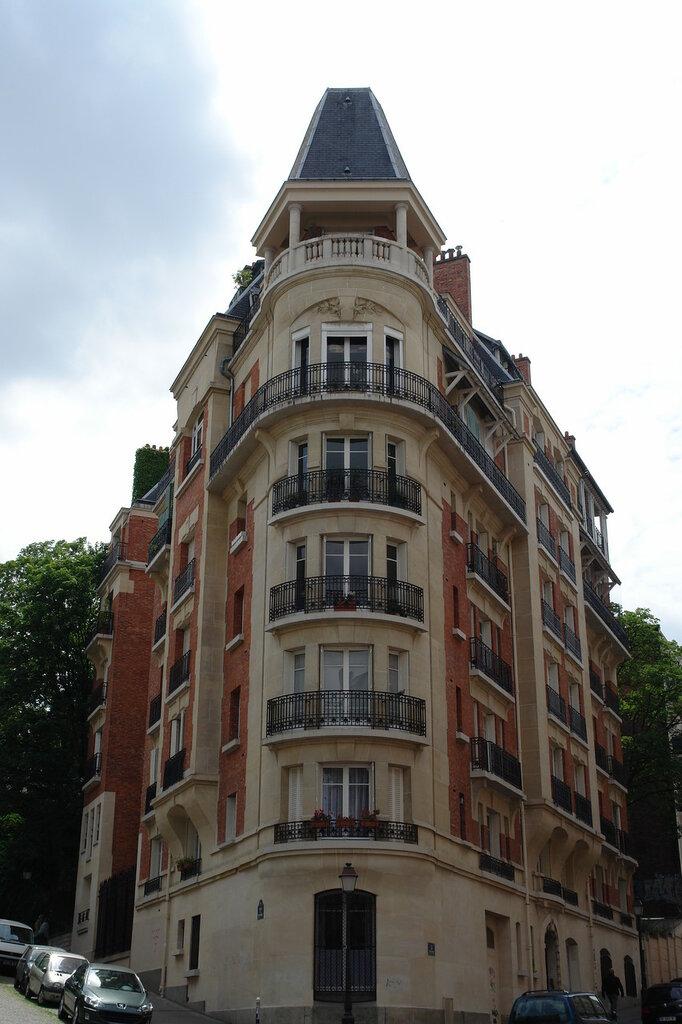 7 rue Becquerel.JPG