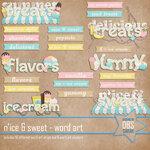 00-DBS-N'Ice&Sweet (3).jpg