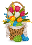 Easter (49).png