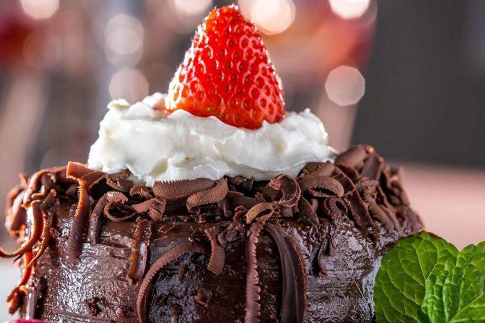 День шоколада 2014, здоровье и фотографии 0 fa8a9 2b83bf0a orig