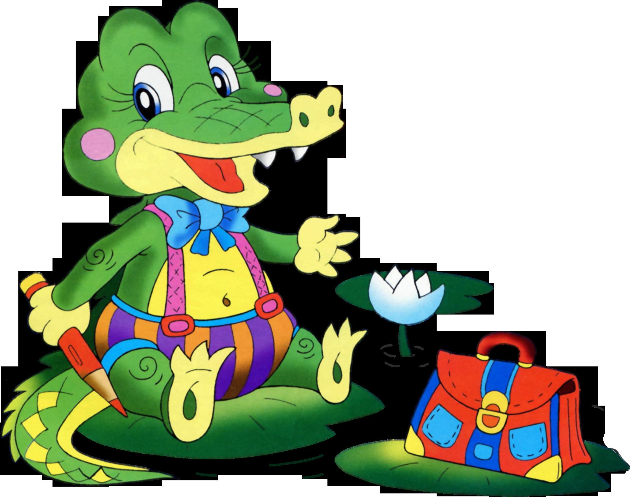 Крокодил картинки для детей на прозрачном фоне, смыслом картинки