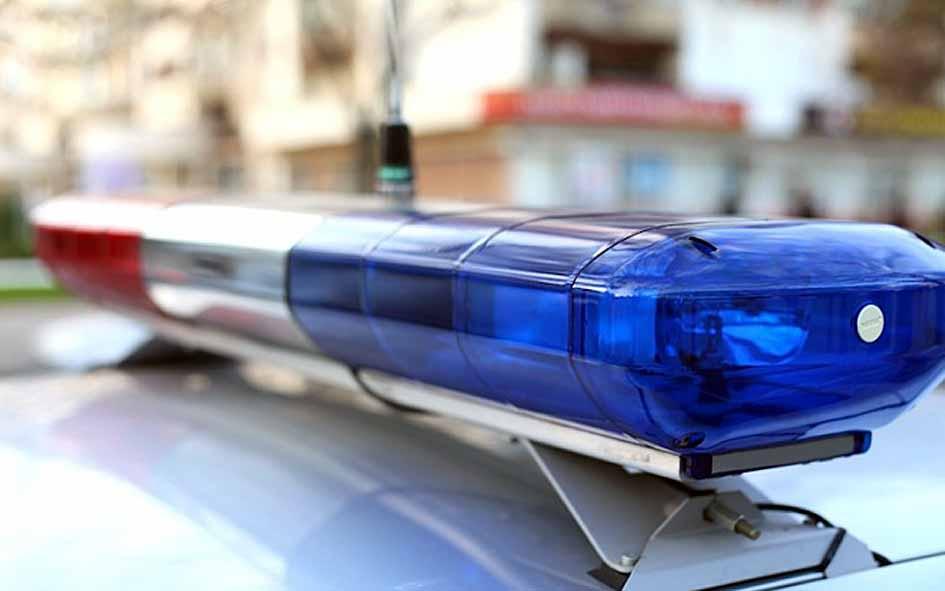 ВБашкирии женщина погибла под колёсами «Лады»