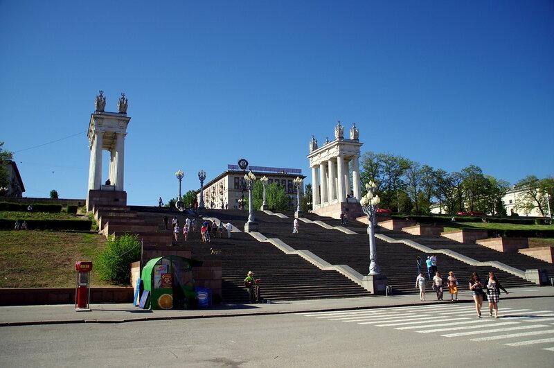 http://img-fotki.yandex.ru/get/6845/239440294.c/0_ee889_b3a38ee2_XL.jpg