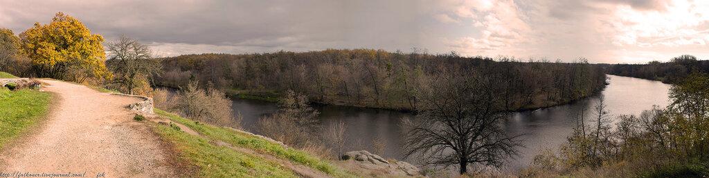 panorama1_resize.jpg