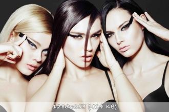 http://img-fotki.yandex.ru/get/6845/274115119.d/0_10c651_e72e61c4_orig.jpg