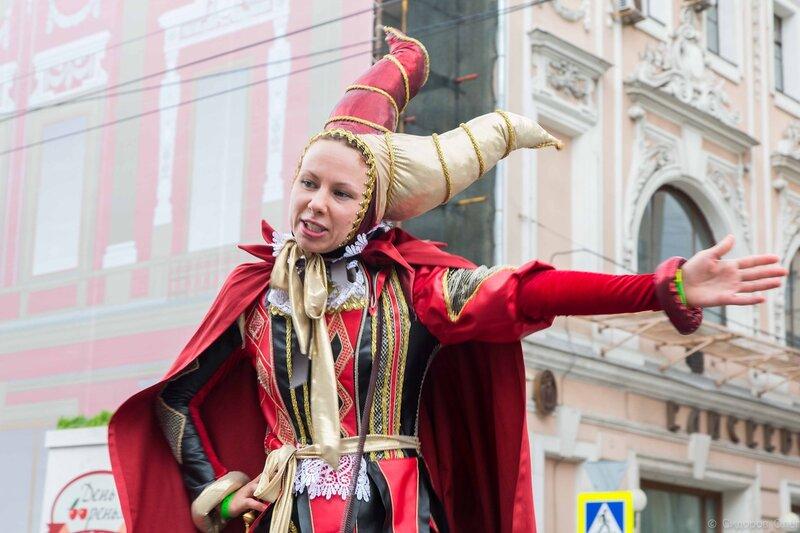 карнавал-2.jpg