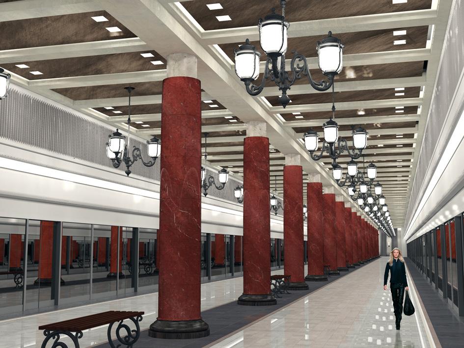 Novye-stancii-metro-v-Moskve-4-foto