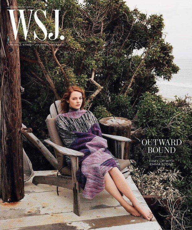 Emma-Stone-WSJ-Magazine-Angelo-Pennetta-01-620x741.jpg