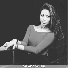 http://img-fotki.yandex.ru/get/6845/348887906.d/0_13eb87_49f718aa_orig.jpg