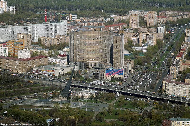 22. Панорамы. СевероВосток. 30.04.15.02..jpg
