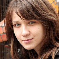 Овчинникова Элина Игоревна