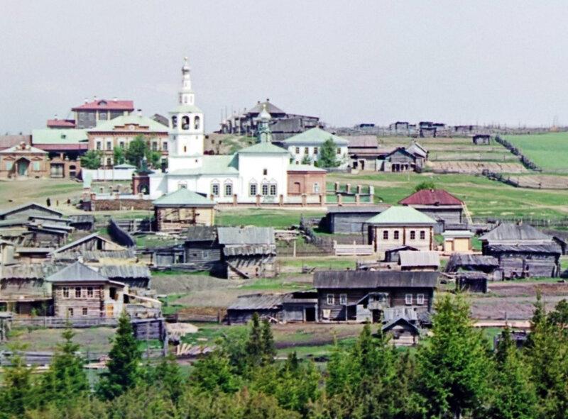 Село Искор по пути из Чердыни в с. Ныроб в 10 в. от с. Ныроб.jpg