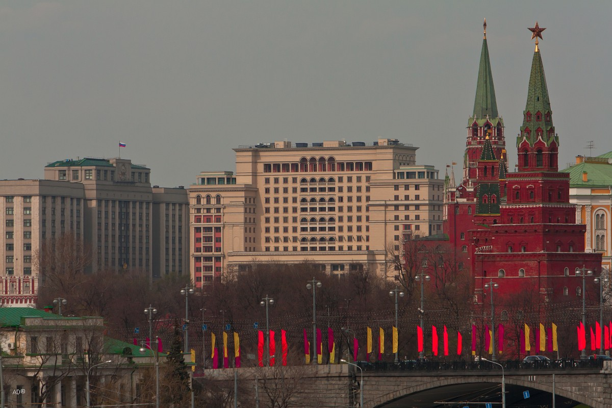 Москва 2013-05-03