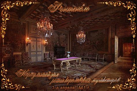 http://img-fotki.yandex.ru/get/6845/56879152.33a/0_f4c1d_ebe88bad_orig