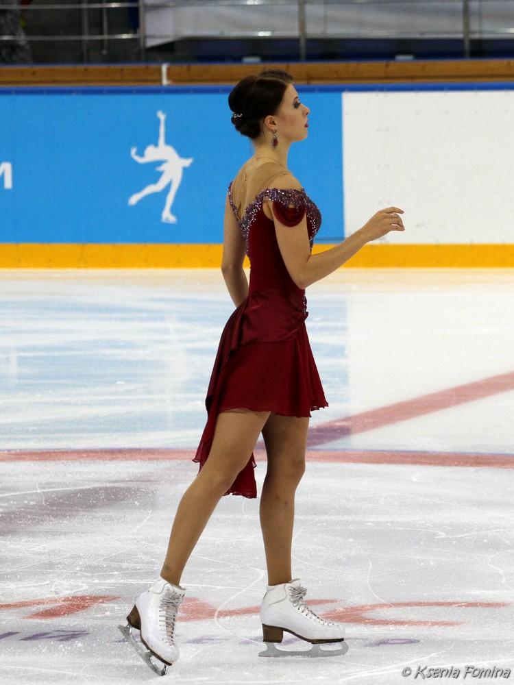 Екатерина Боброва - Дмитрий Соловьев - Страница 25 0_c66ff_876ef4c7_orig