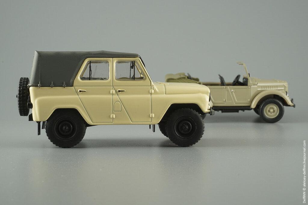УАЗ-469-04.jpg